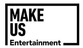 MakeUs Entertainment