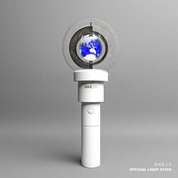 ONEUS - Official Light Stick