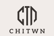 Chitwn Music