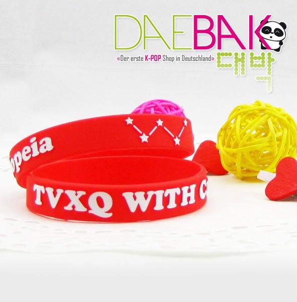 TVXQ/DBSK - Armband