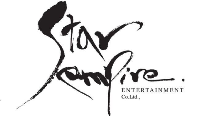 Star Empire Entertainment