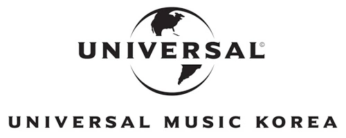 Universal Music Group Korea