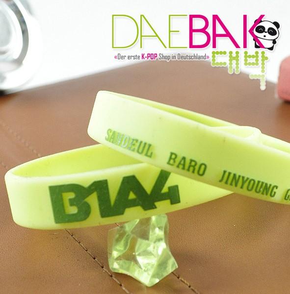 B1A4 (hell) - Armband