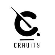 Cravity