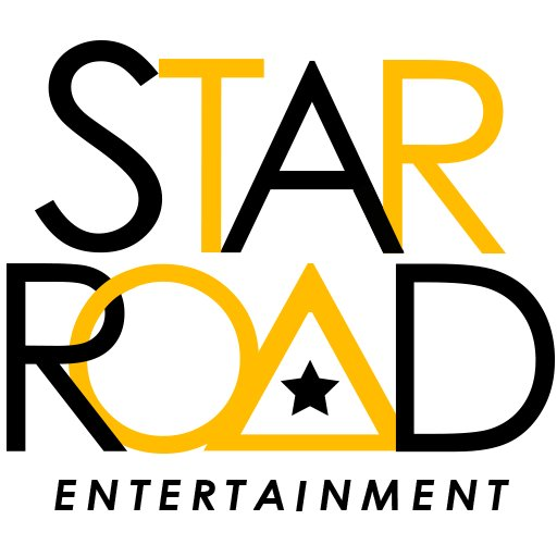 Star Road Entertainment
