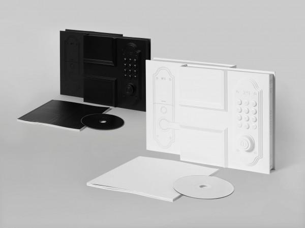 2PM - 5th Album - No.5