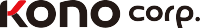 Kono Corporation Ltd