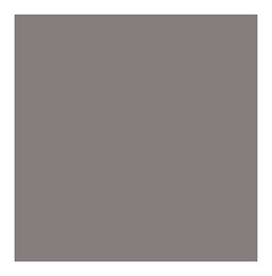 Lionheart Entertainment
