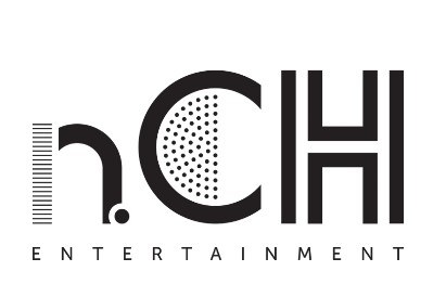n.CH Entertainment