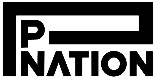 P-Nation