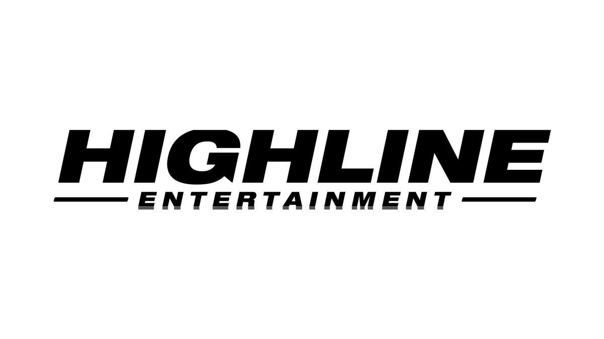 Highline Entertainment