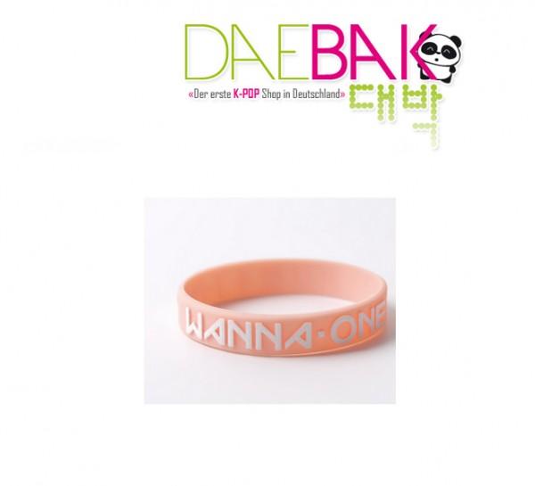 Wanna One - Armband