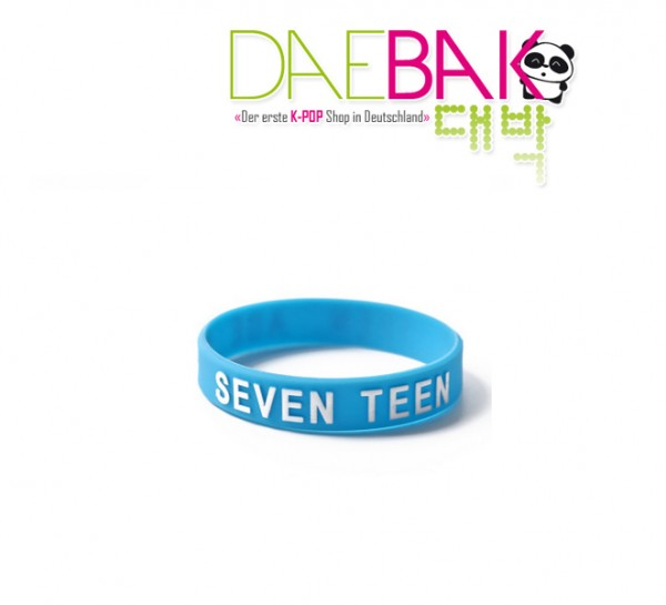 Seventeen - Armband