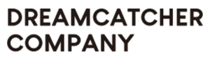 Dreamcatcher Company