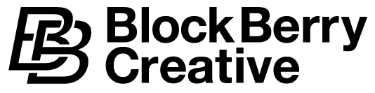 BlockBerry Creative