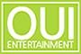 OUI Entertainment