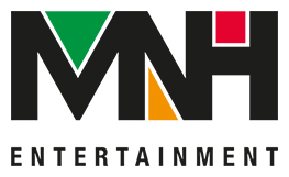MNH Entertainment