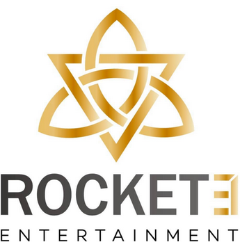 Rocket3 Entertainment