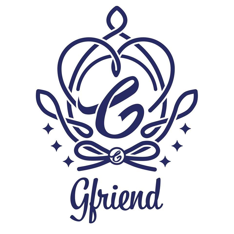 Gfriend