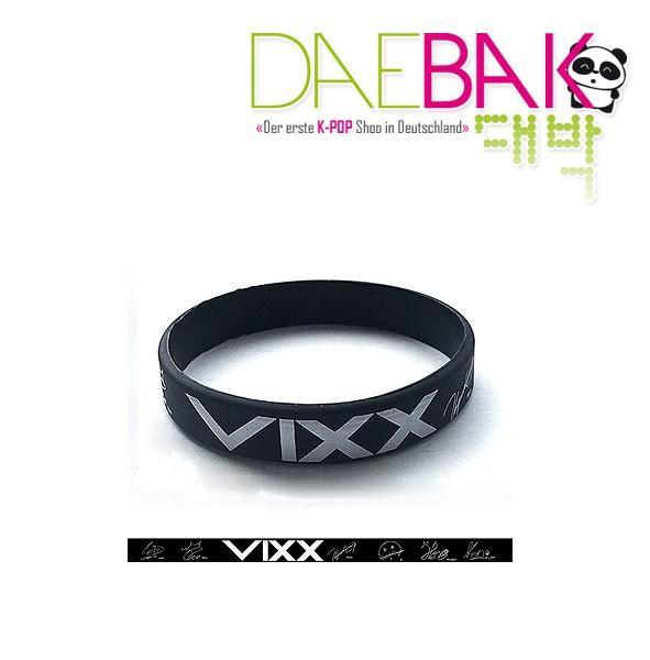 VIXX - Armband