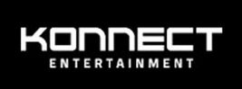 Konnect Entertainment