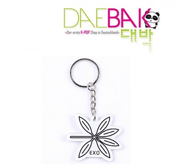 EXO - Schlüsselanhänger (KOKOBOP)