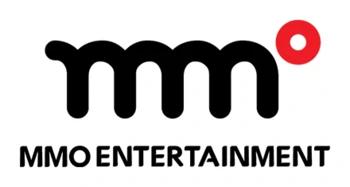MMO Entertainment