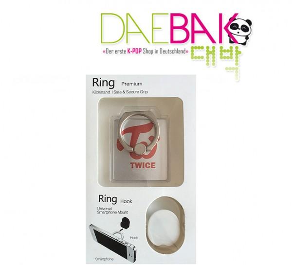 Twice - Handy Ringholder