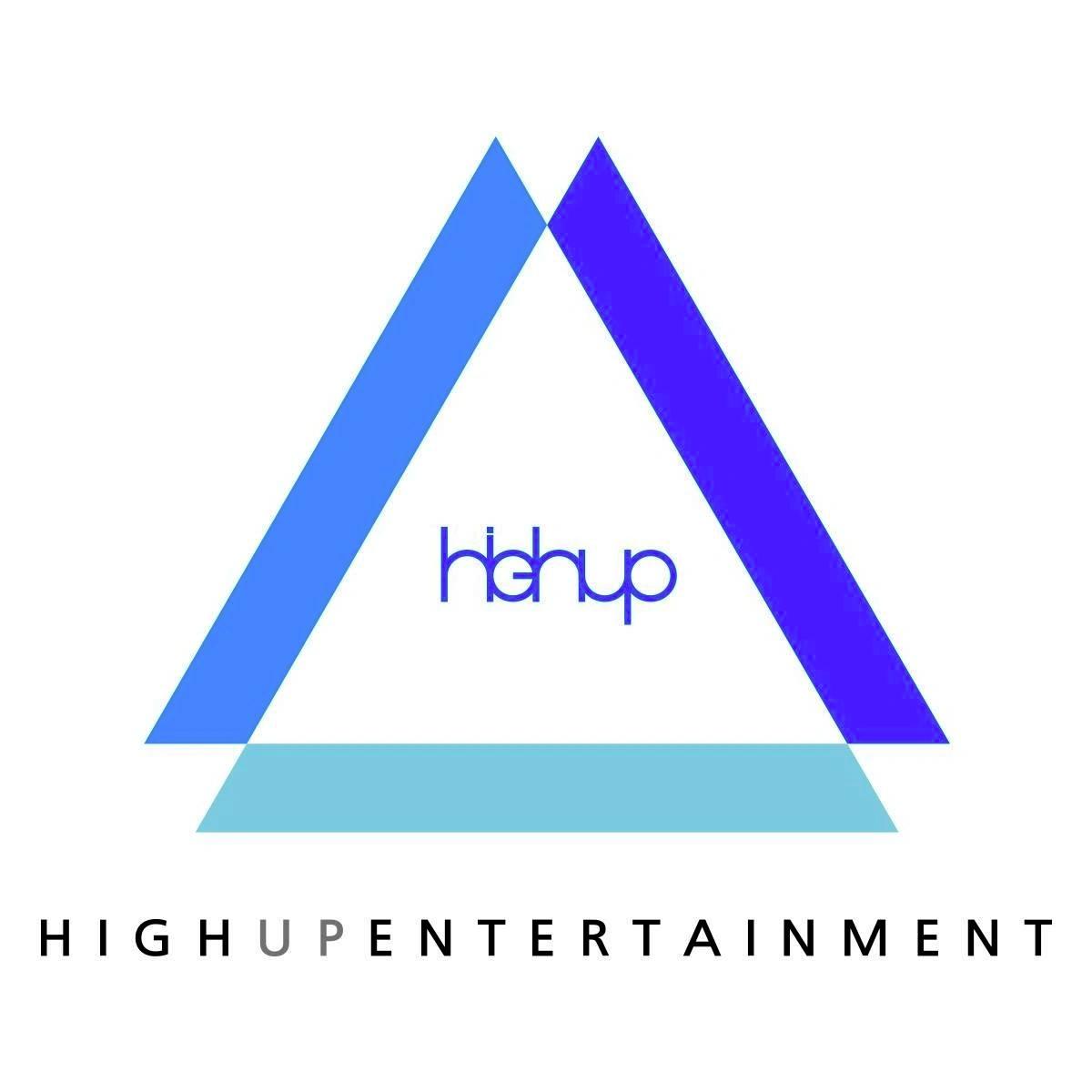 HIGH UP Entertainment