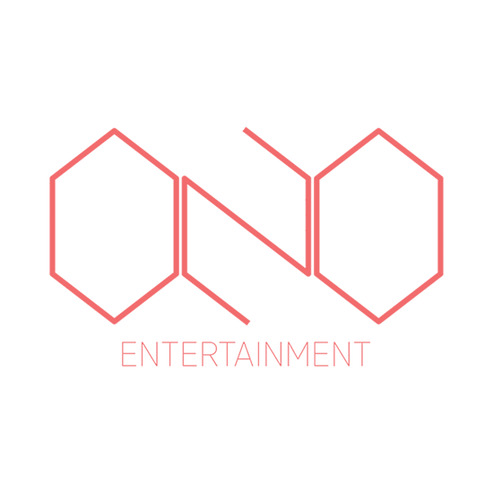ONO Entertainment