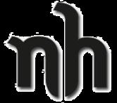 NH Media