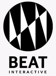Beat Interactive