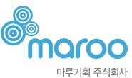 Maroo Entertainment