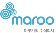 Maroo Entertainment