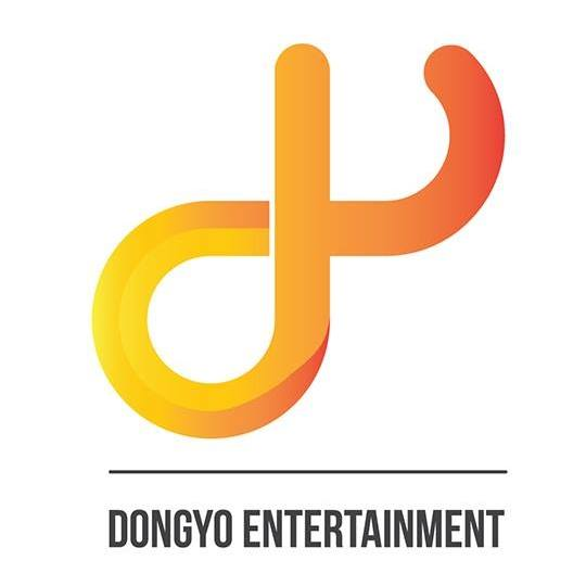 Dongyo Entertainment