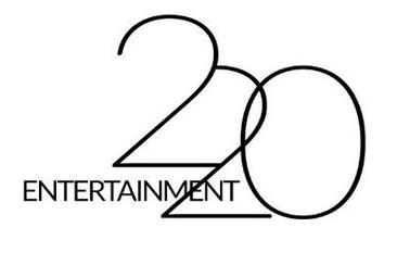 220 Entertainment