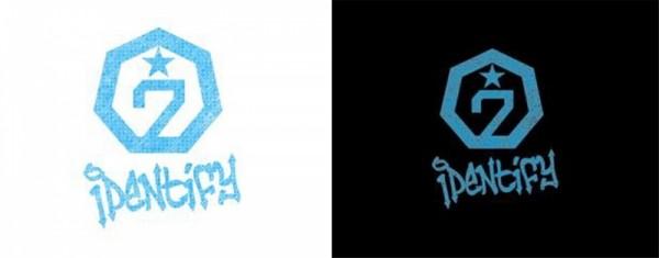 GOT7 - 1st Full-Lenght Album Identify