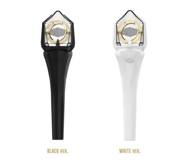 SF9 - Official Light Stick Ver.2