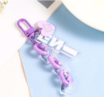 Enhypen - Keychain
