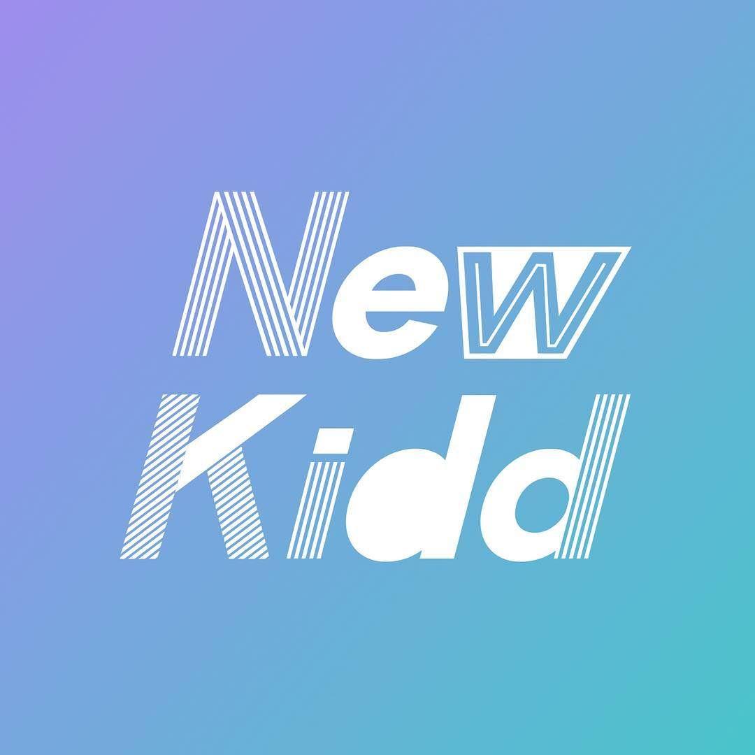 NEW KIDD