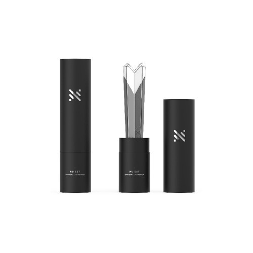 NU'EST - Offizieller Light Stick