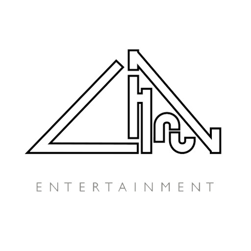 Choon Entertainment