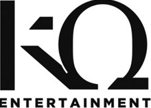 KQ Entertainment