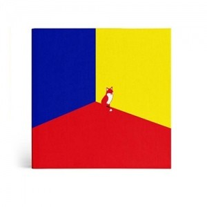 SHINee 6TH ALBUM - THE STORY OF LIGHT EP.3