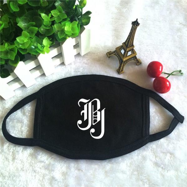 JBJ - Face Mask*