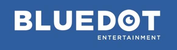 Bluedot Entertainment