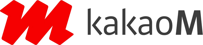 Kakao M / LOEN Entertainment