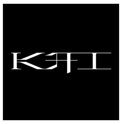 KAI (EXO) Mini Album Vol. 1 - KAI (开) (FLIP BOOK VERS.)