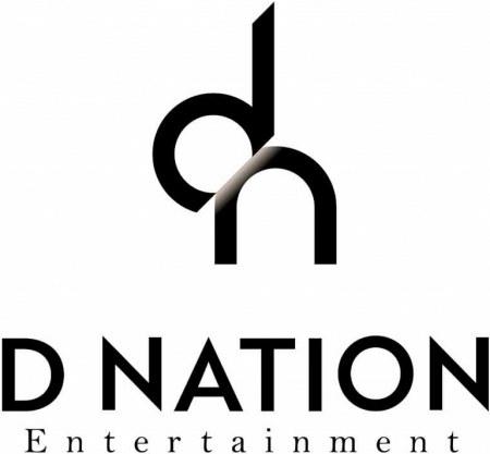 D-Nation Entertainment