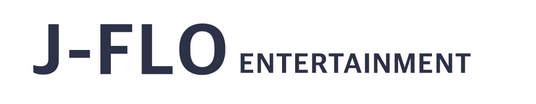 J-FLO Entertainment